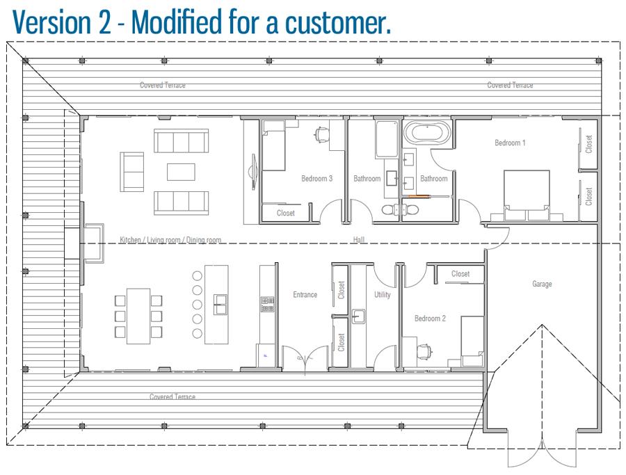 classical-designs_30_home_plan_CH615_V2.jpg