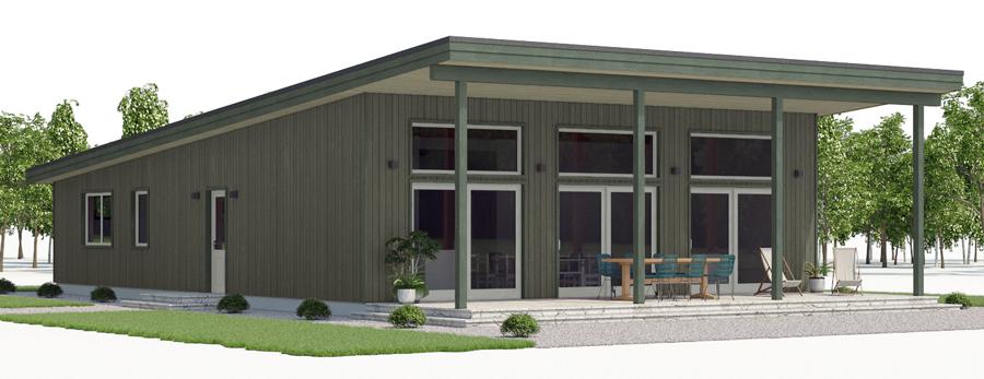 house design house-plan-ch639 3
