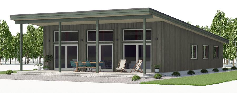 house-plans-2020_04_house_plan_ch639.jpg