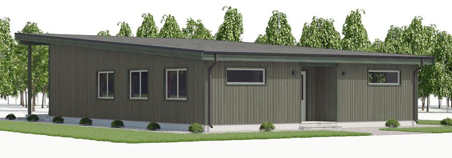 house design house-plan-ch639 5