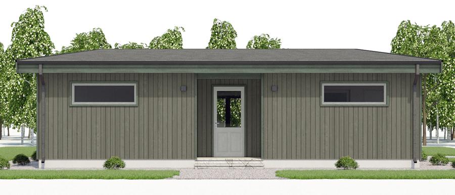 small-houses_06_house_plan_ch639.jpg