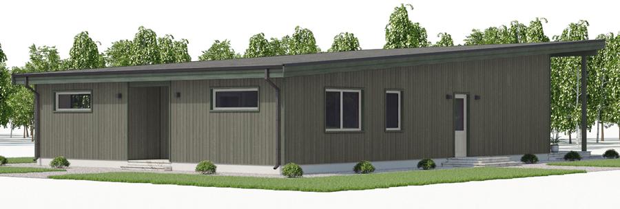house design house-plan-ch639 7
