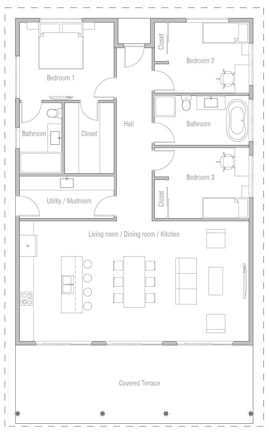 small-houses_10_house_plan_ch639.jpg
