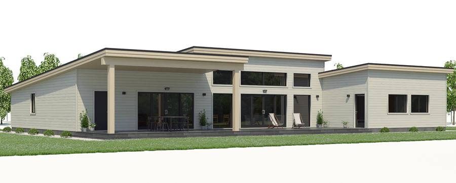 modern-houses_001_house_plan_CH610.jpg