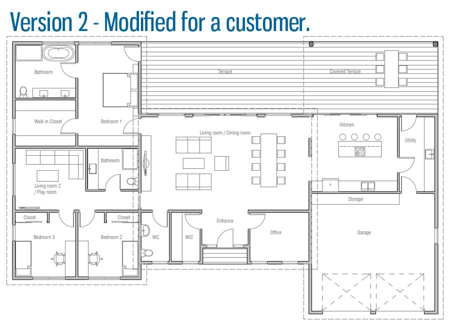 modern-houses_25_CH610_V2.jpg