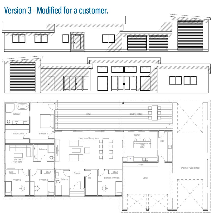 house-plans-2020_30_house_plan_CH610_V3.jpg