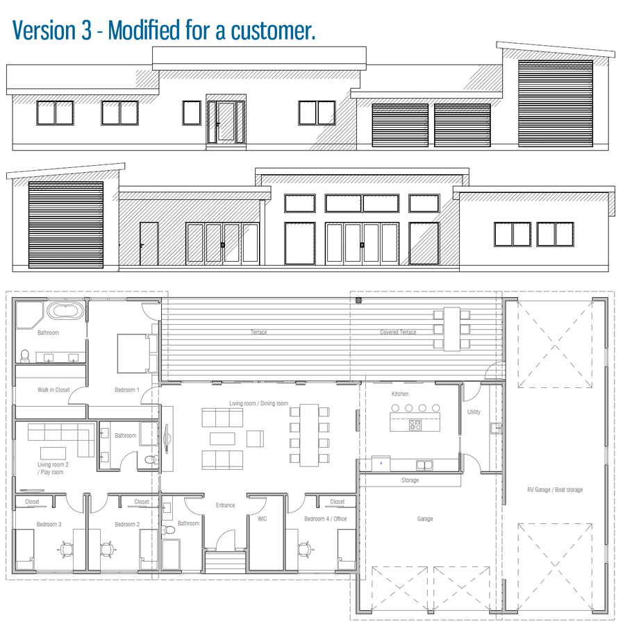 modern-houses_30_house_plan_CH610_V3.jpg