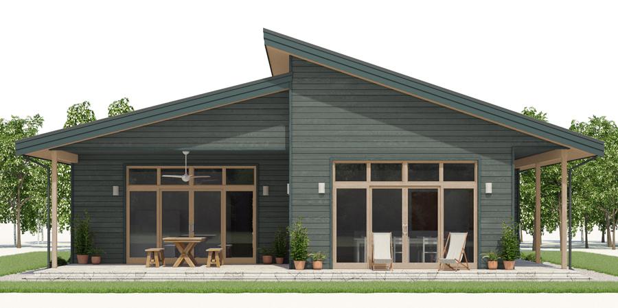 house-plans-2020_001_house_plan_CH636.jpg