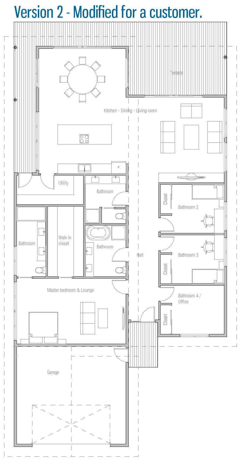 modern-houses_30_house_plan_CH636_V2.jpg