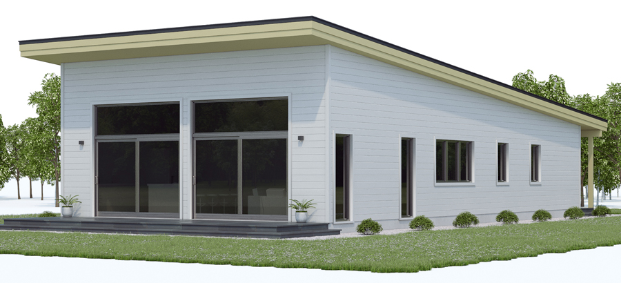 affordable-homes_001_house_plan_CH617.jpg