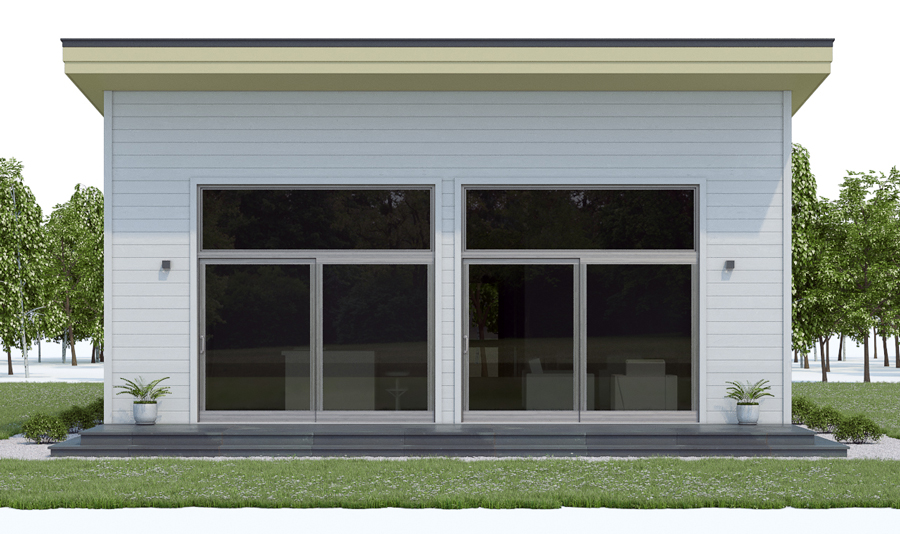 affordable-homes_03_house_plan_CH617.jpg