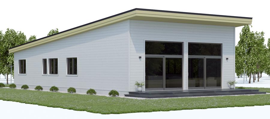 house design house-plan-ch617 4