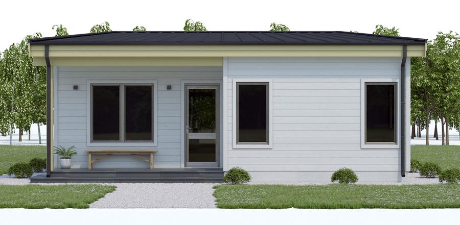 affordable-homes_05_house_plan_CH617.jpg