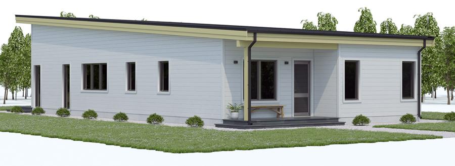 affordable-homes_06_house_plan_CH617.jpg