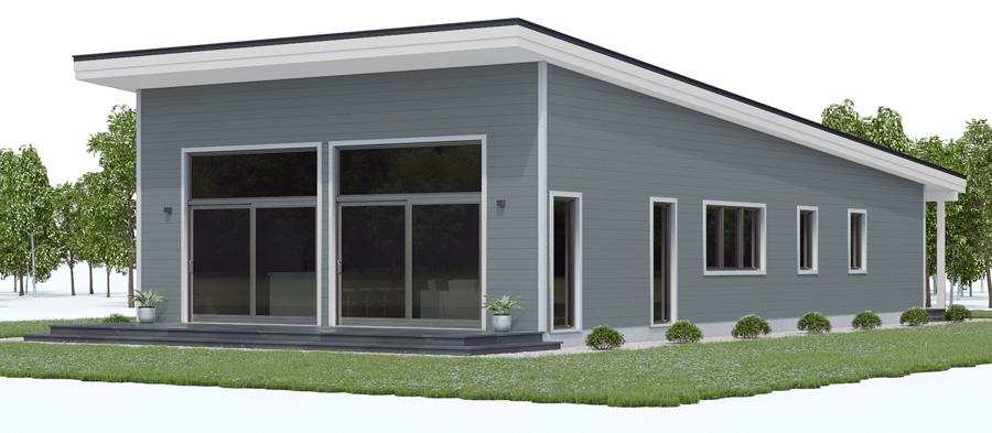 house design house-plan-ch617 7