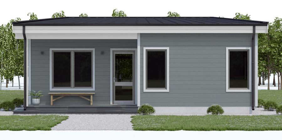 affordable-homes_09_house_plan_CH617.jpg