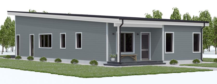 affordable-homes_10_house_plan_CH617.jpg