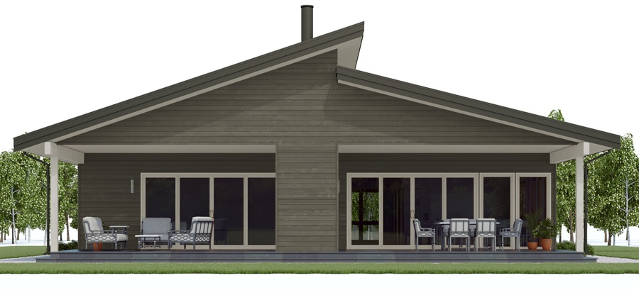 house-plans-2020_001_house_plan_CH648.jpg