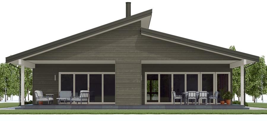 modern-houses_001_house_plan_CH648.jpg