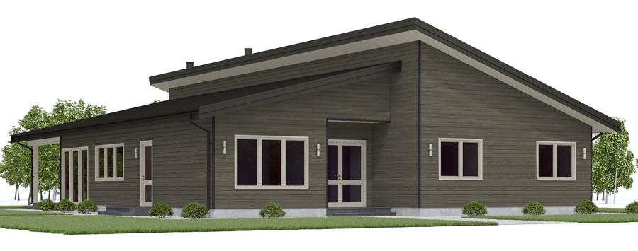 house design house-plan-ch648 4
