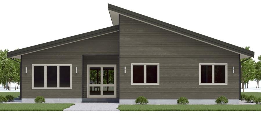 house design house-plan-ch648 5