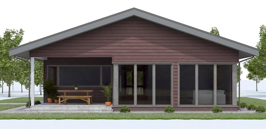 house-plans-2020_001_house_plan_CH633.jpg