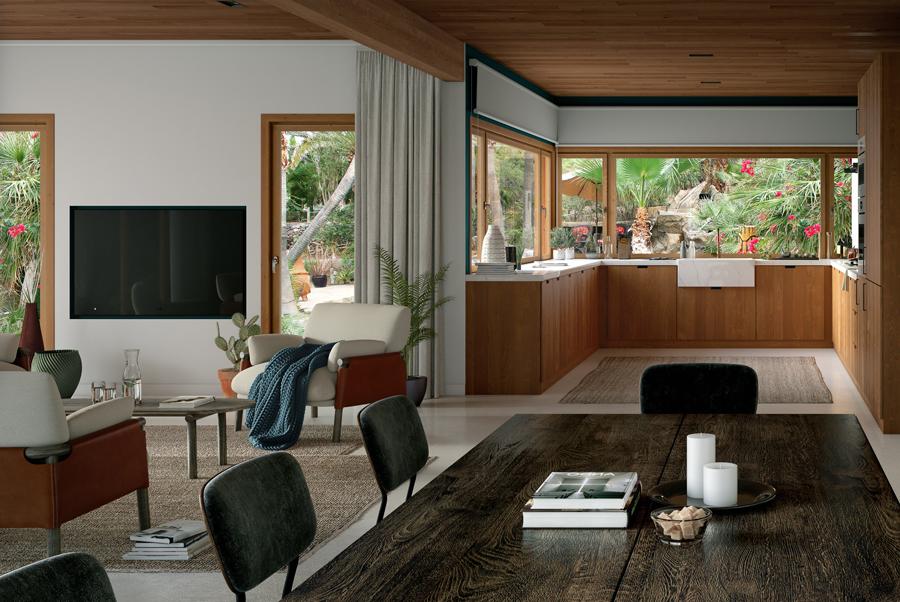 small-houses_002_home_plan_CH633.jpg