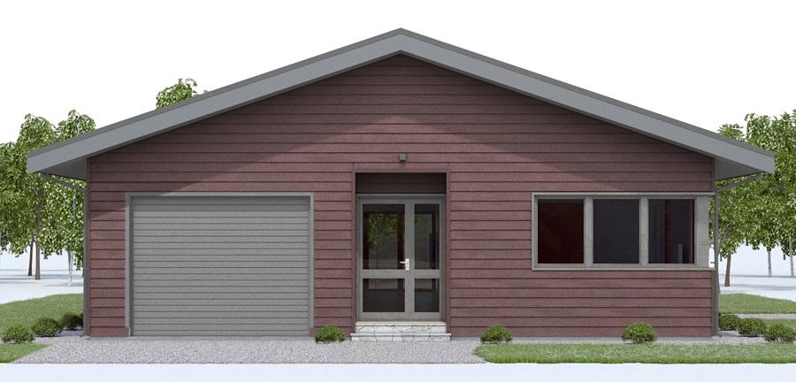 house design house-plan-ch633 3