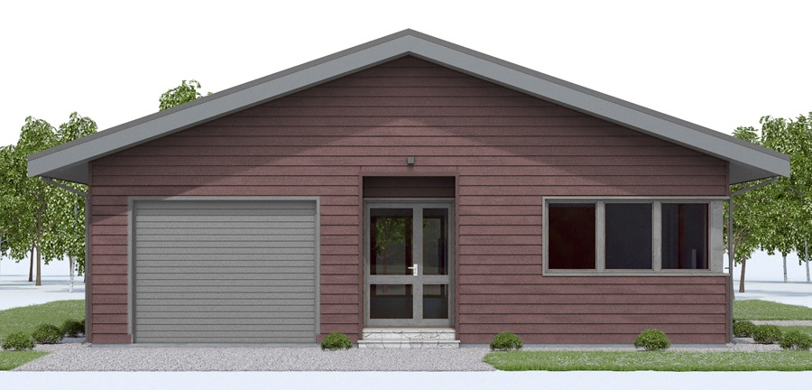 small-houses_03_house_plan_CH633.jpg