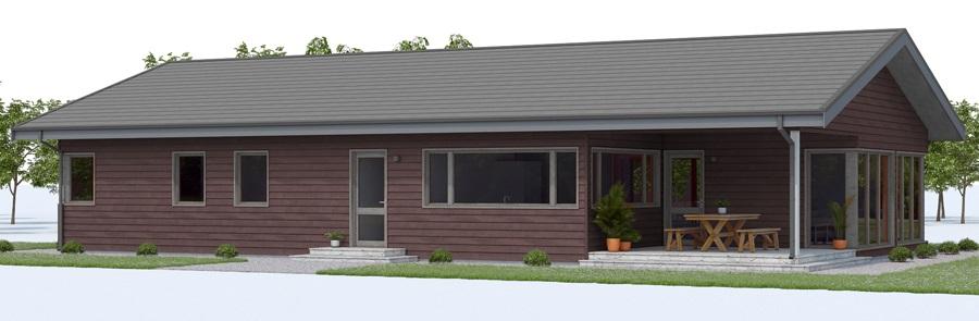 small-houses_04_house_plan_CH633.jpg