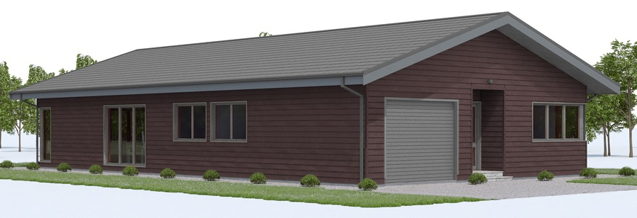 small-houses_05_house_plan_CH633.jpg