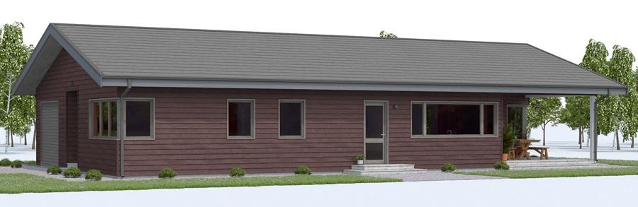 small-houses_06_house_plan_CH633.jpg