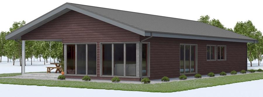 small-houses_07_house_plan_CH633.jpg