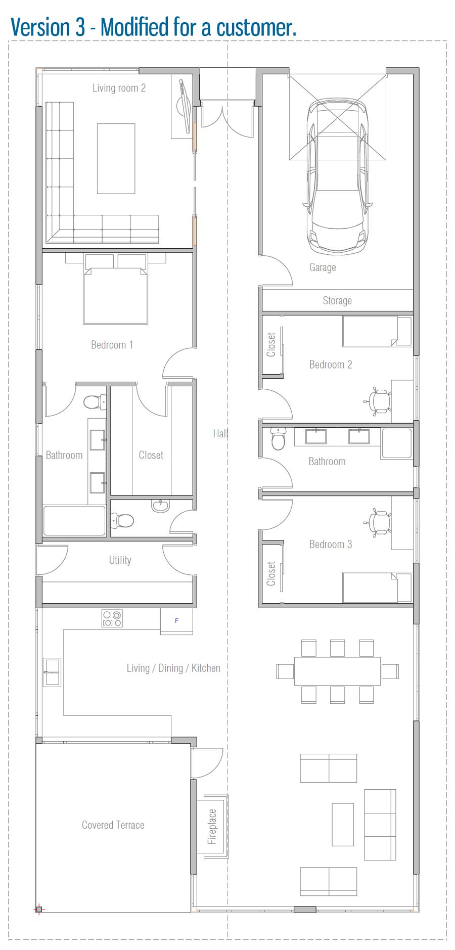 small-houses_30_CH633_V3.jpg