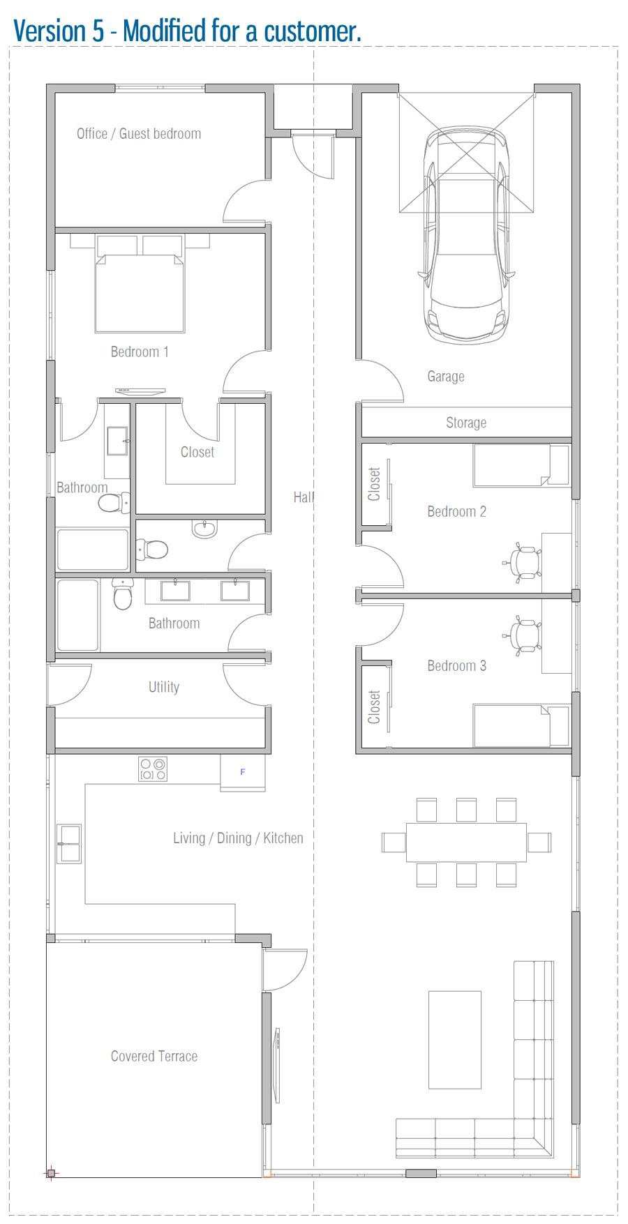 small-houses_36_CH633_V5.jpg
