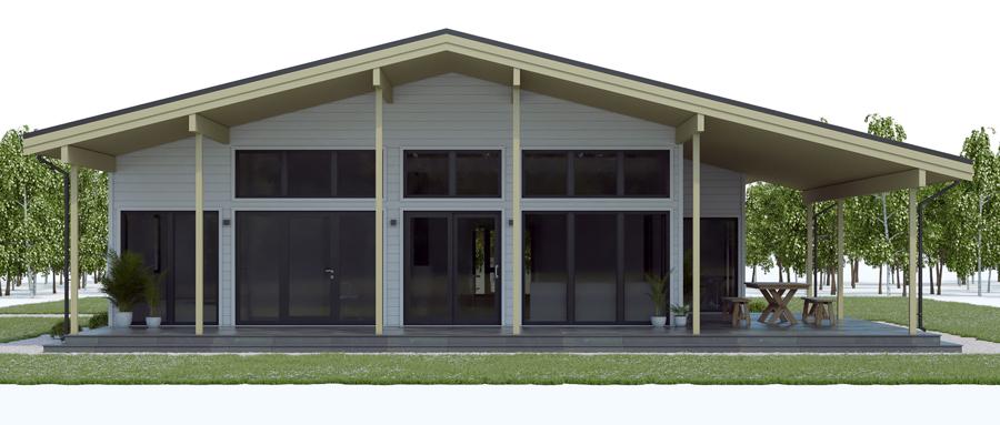 modern-houses_001_house_plan_CH634.jpg