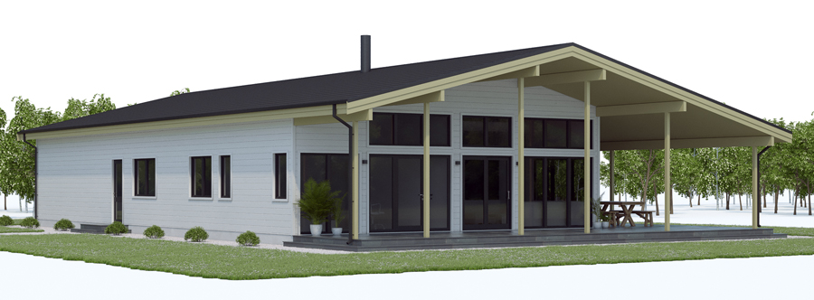 house-plans-2020_04_house_plan_CH634.jpg