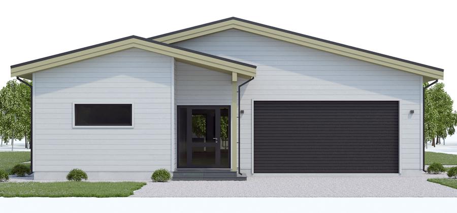 house design house-plan-ch634 6
