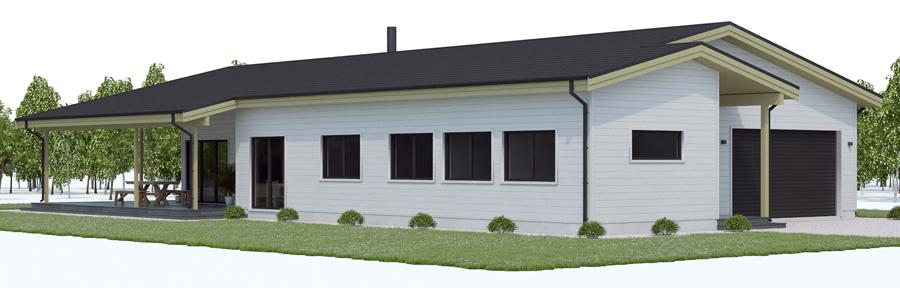 house design house-plan-ch634 7