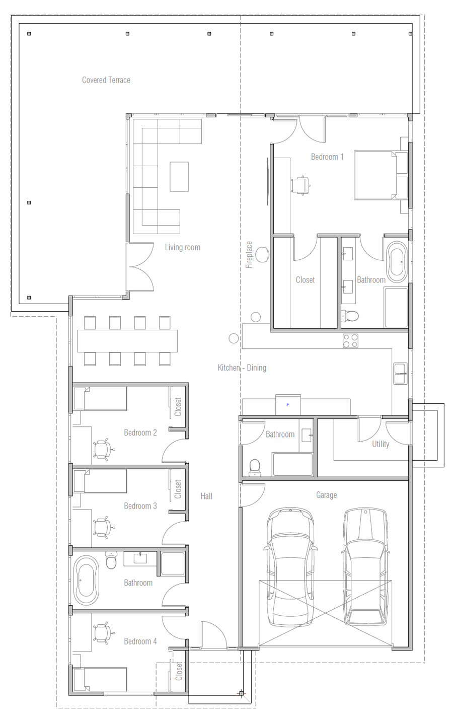 house-plans-2020_10_house_plan_CH634.jpg