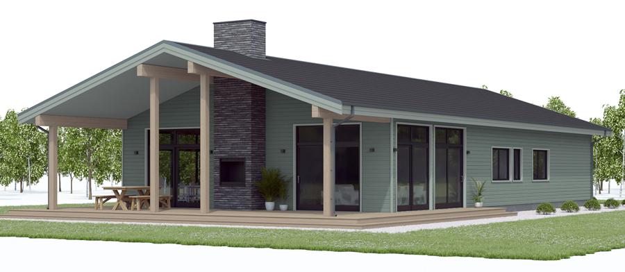 house design house-plan-ch651 4