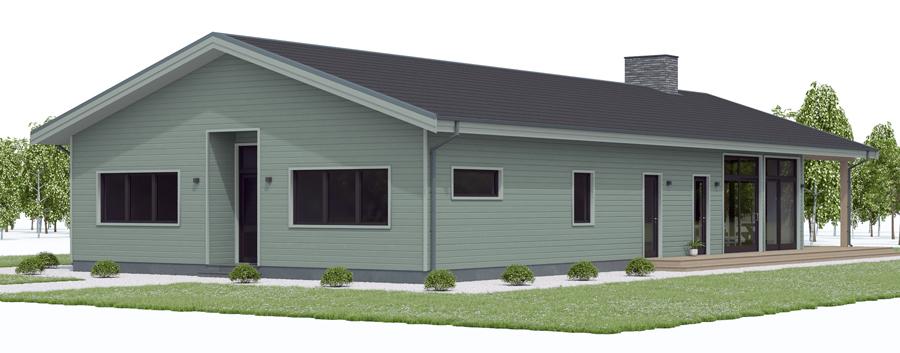 house-plans-2020_05_house_plan_CH651.jpg