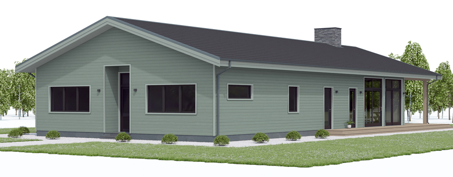 small-houses_05_house_plan_CH651.jpg