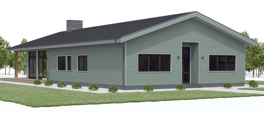 small-houses_07_house_plan_CH651.jpg