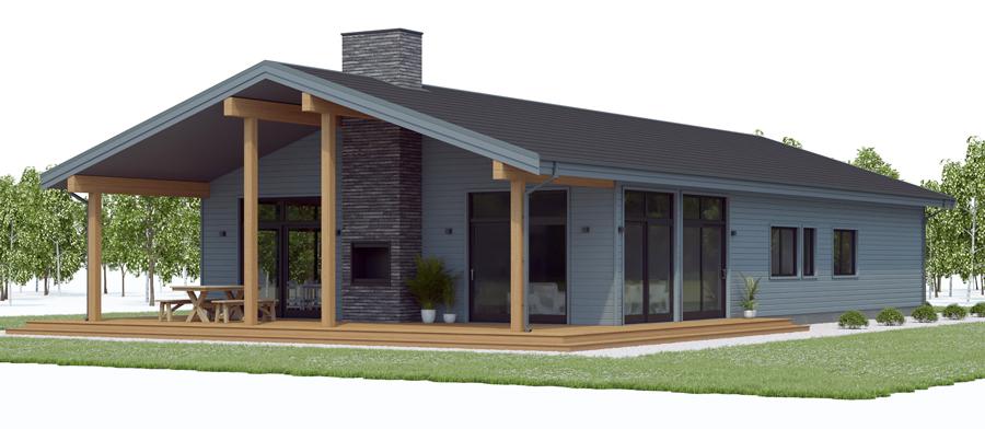 house-plans-2020_08_house_plan_CH651.jpg