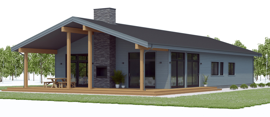 house design house-plan-ch651 8
