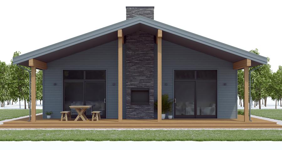 small-houses_09_house_plan_CH651.jpg
