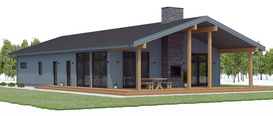 small-houses_10_house_plan_CH651.jpg