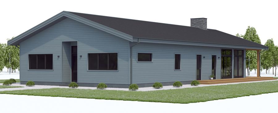 house design house-plan-ch651 11