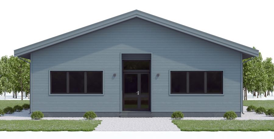 small-houses_12_house_plan_CH651.jpg
